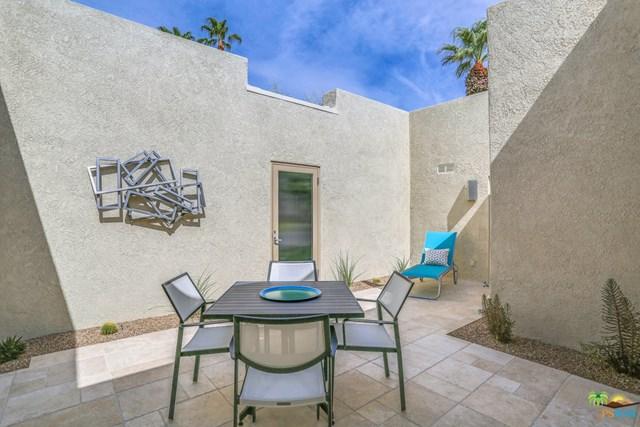 Closed | 2424 S PEBBLE BEACH Drive Palm Springs, CA 92264 38