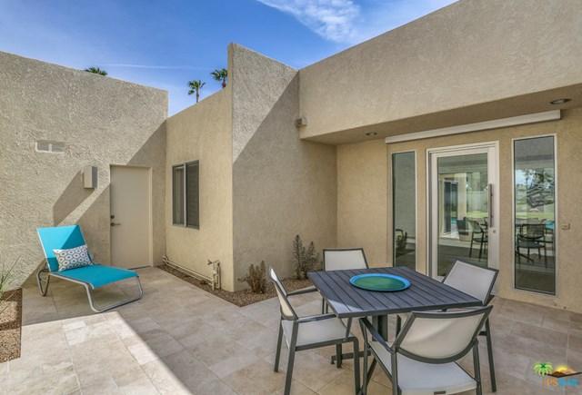 Closed | 2424 S PEBBLE BEACH Drive Palm Springs, CA 92264 39