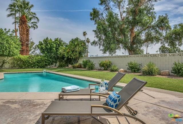 Closed | 2424 S PEBBLE BEACH Drive Palm Springs, CA 92264 45