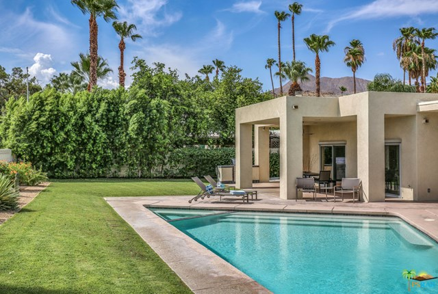 Closed | 2424 S PEBBLE BEACH Drive Palm Springs, CA 92264 47