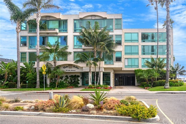 Closed | 201 Calle Miramar   #4 Redondo Beach, CA 90277 0