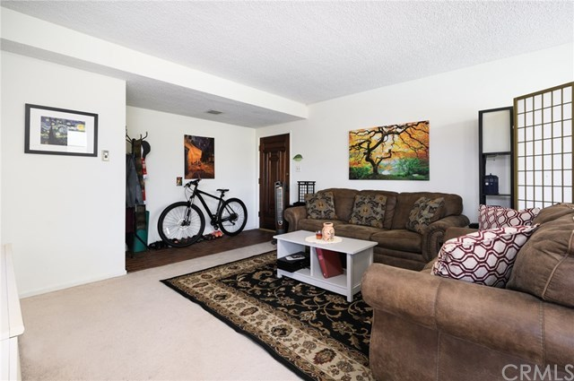 Closed | 201 Calle Miramar   #4 Redondo Beach, CA 90277 8
