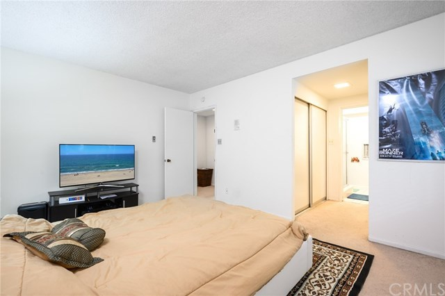 Closed | 201 Calle Miramar   #4 Redondo Beach, CA 90277 22