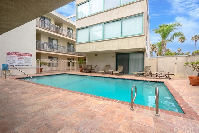 Closed | 201 Calle Miramar   #4 Redondo Beach, CA 90277 57