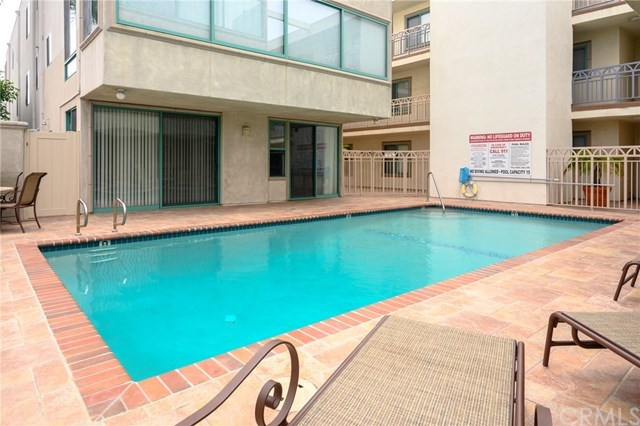 Closed | 201 Calle Miramar   #4 Redondo Beach, CA 90277 58