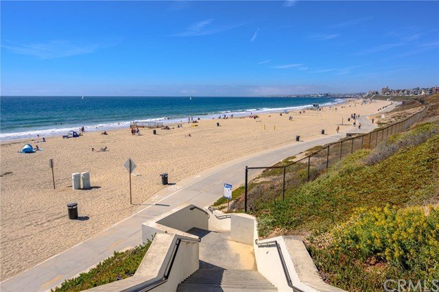 Closed | 201 Calle Miramar   #4 Redondo Beach, CA 90277 59