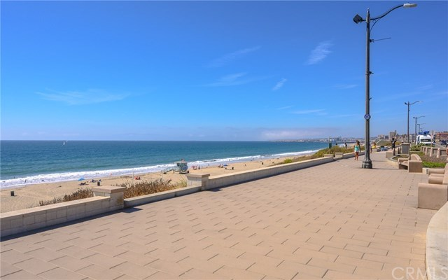 Closed | 201 Calle Miramar   #4 Redondo Beach, CA 90277 61