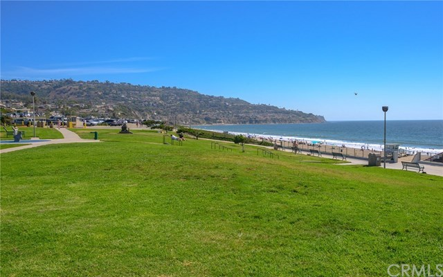 Closed | 201 Calle Miramar   #4 Redondo Beach, CA 90277 63