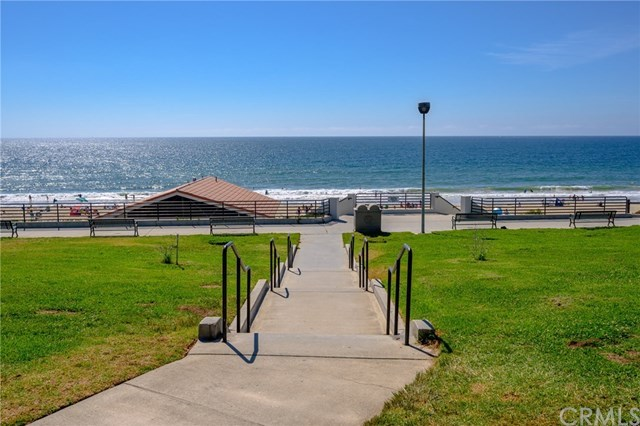 Closed | 201 Calle Miramar   #4 Redondo Beach, CA 90277 66