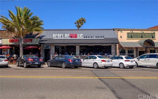 Closed | 201 Calle Miramar   #4 Redondo Beach, CA 90277 69
