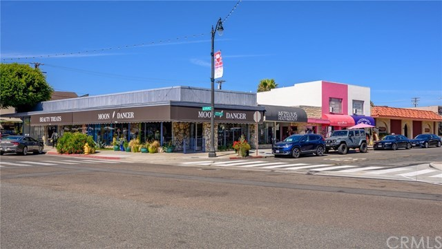 Closed | 201 Calle Miramar   #4 Redondo Beach, CA 90277 73