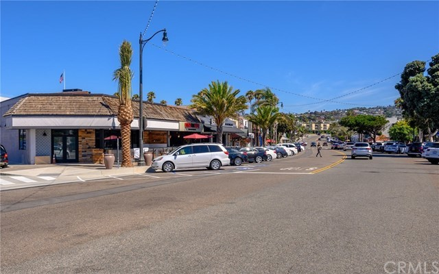 Closed | 201 Calle Miramar   #4 Redondo Beach, CA 90277 76