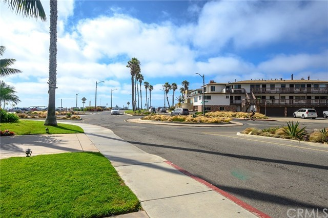 Closed | 201 Calle Miramar   #4 Redondo Beach, CA 90277 77