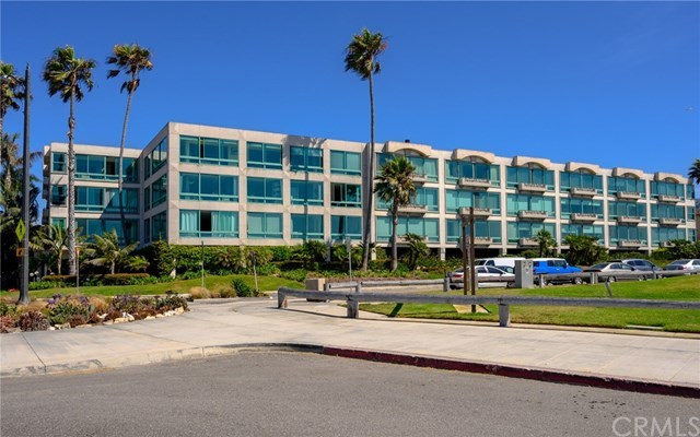 Closed | 201 Calle Miramar   #4 Redondo Beach, CA 90277 78