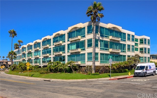 Closed | 201 Calle Miramar   #4 Redondo Beach, CA 90277 79