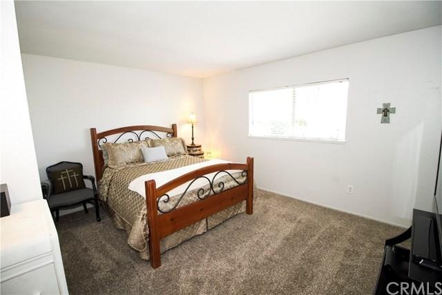 Closed | 16325 Fairfax Street Fontana, CA 92336 20