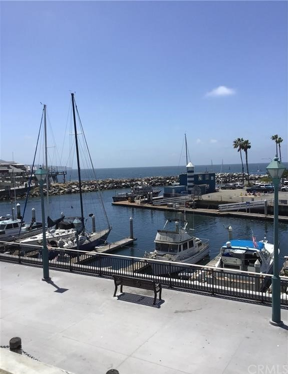 Closed   250 The Village  #112 Redondo Beach, CA 90277 23