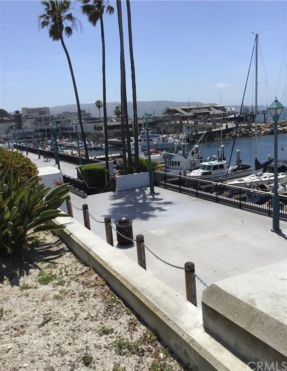 Closed   250 The Village  #112 Redondo Beach, CA 90277 24