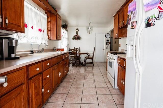 Closed | 1117 Melham Avenue La Puente, CA 91744 8