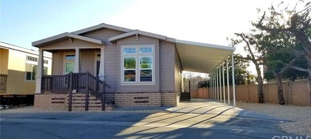 Closed | 7101 E Rosecrans  Avenue #146 Paramount, CA 90723 0