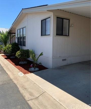 Active | 27701 Murrieta Road Menifee, CA 92586 35