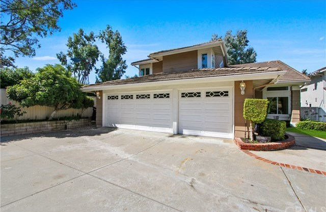 Closed | 21211 Country Farm Lane Rancho Santa Margarita, CA 92679 0