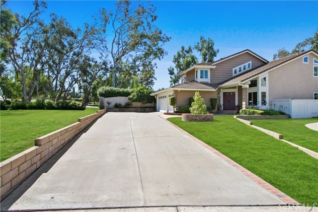 Closed | 21211 Country Farm Lane Rancho Santa Margarita, CA 92679 1
