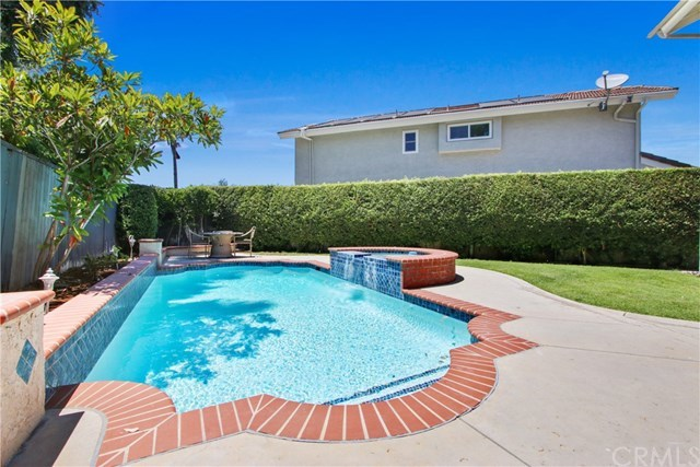 Closed | 21211 Country Farm Lane Rancho Santa Margarita, CA 92679 18