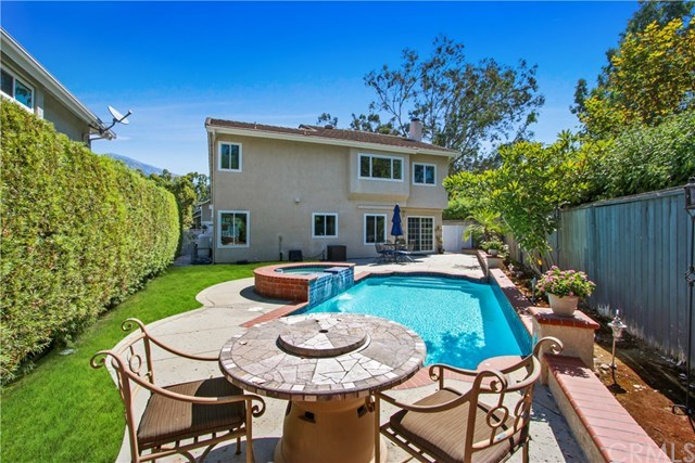 Closed | 21211 Country Farm Lane Rancho Santa Margarita, CA 92679 19