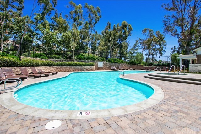 Closed | 21211 Country Farm Lane Rancho Santa Margarita, CA 92679 21