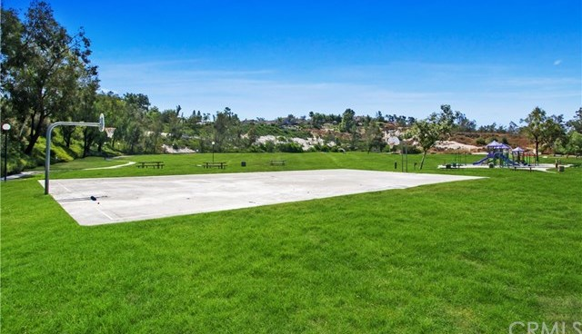 Closed | 21211 Country Farm Lane Rancho Santa Margarita, CA 92679 24