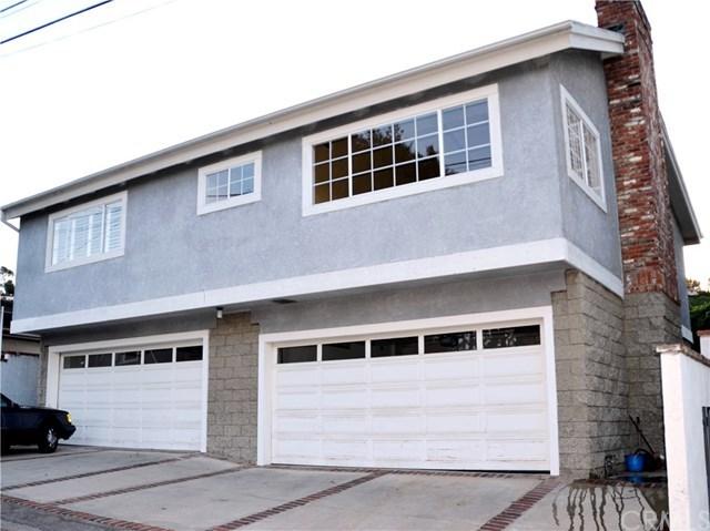 Closed | 24262 Ocean Avenue ##24262 Torrance, CA 90505 1