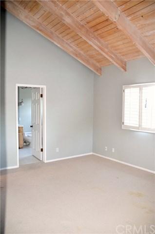 Closed | 24262 Ocean Avenue ##24262 Torrance, CA 90505 5