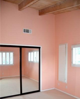 Closed | 24262 Ocean Avenue ##24262 Torrance, CA 90505 9
