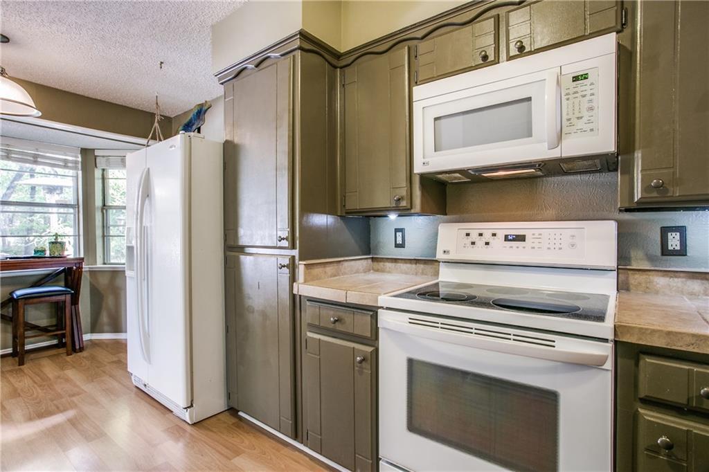 Sold Property | 2105 Ridgedale Drive Arlington, Texas 76013 10