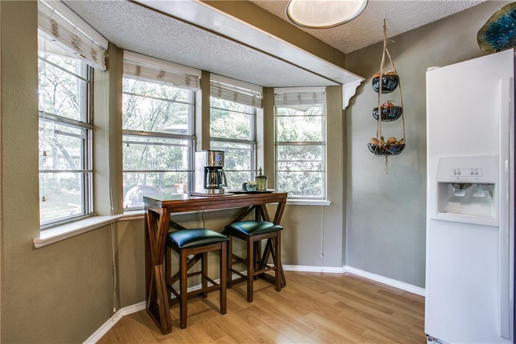 Sold Property | 2105 Ridgedale Drive Arlington, Texas 76013 11