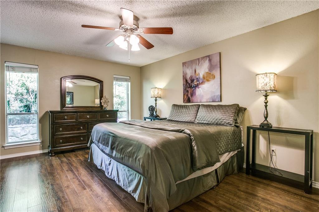Sold Property | 2105 Ridgedale Drive Arlington, Texas 76013 12