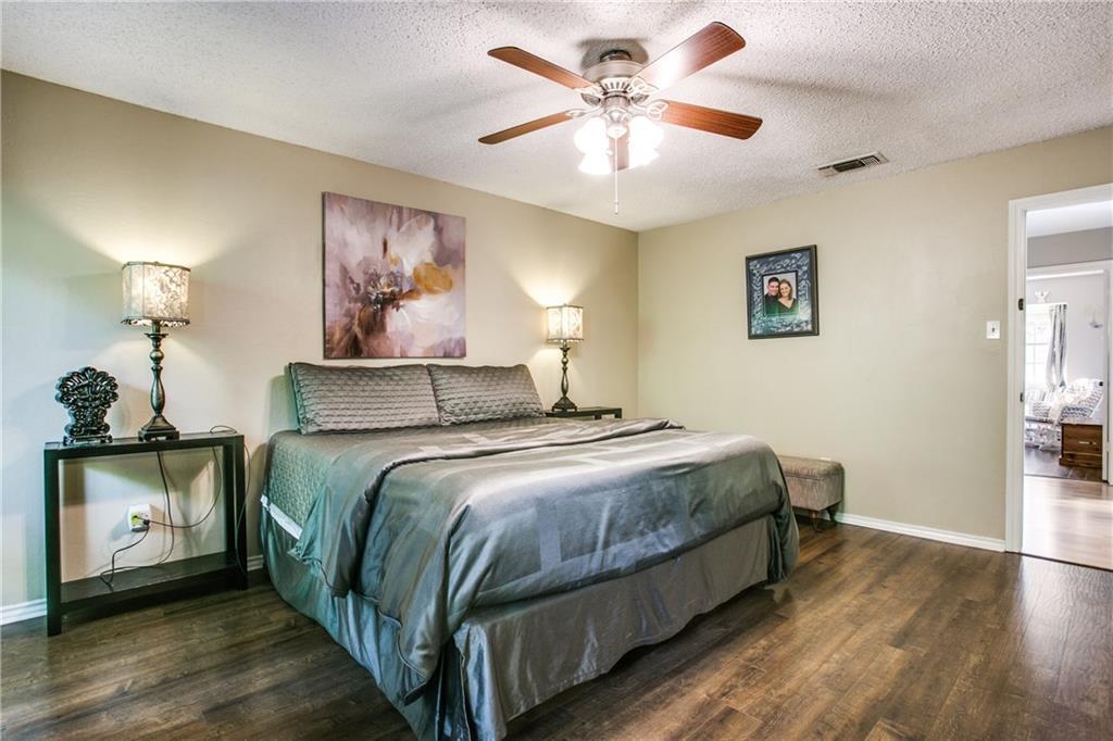 Sold Property | 2105 Ridgedale Drive Arlington, Texas 76013 13