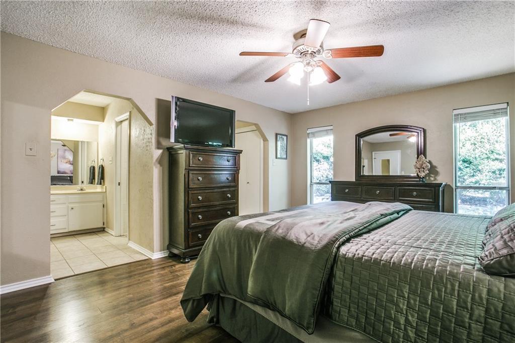 Sold Property | 2105 Ridgedale Drive Arlington, Texas 76013 14