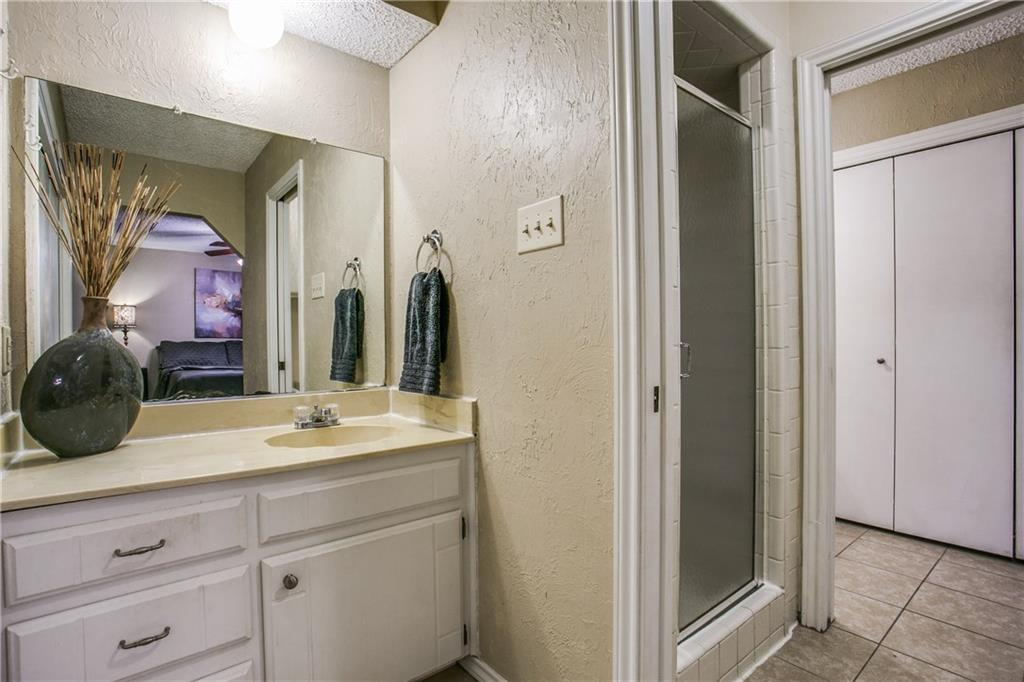 Sold Property | 2105 Ridgedale Drive Arlington, Texas 76013 15