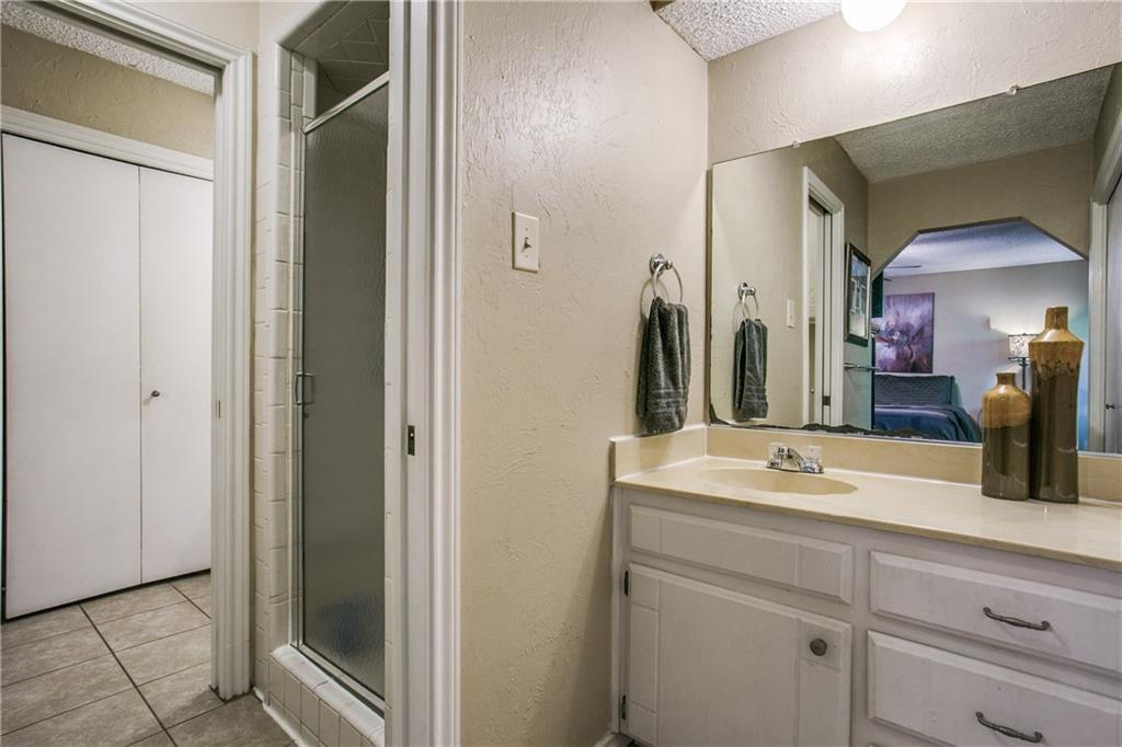 Sold Property | 2105 Ridgedale Drive Arlington, Texas 76013 16