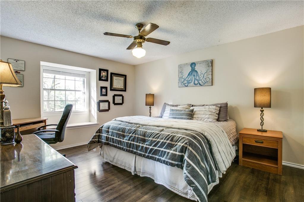 Sold Property | 2105 Ridgedale Drive Arlington, Texas 76013 17