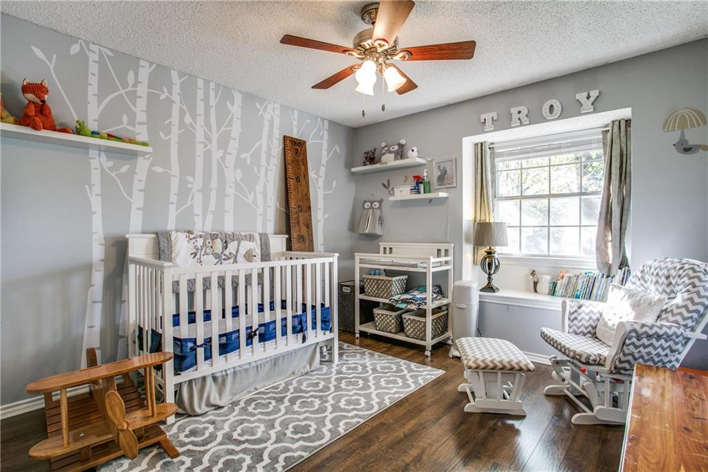 Sold Property | 2105 Ridgedale Drive Arlington, Texas 76013 18