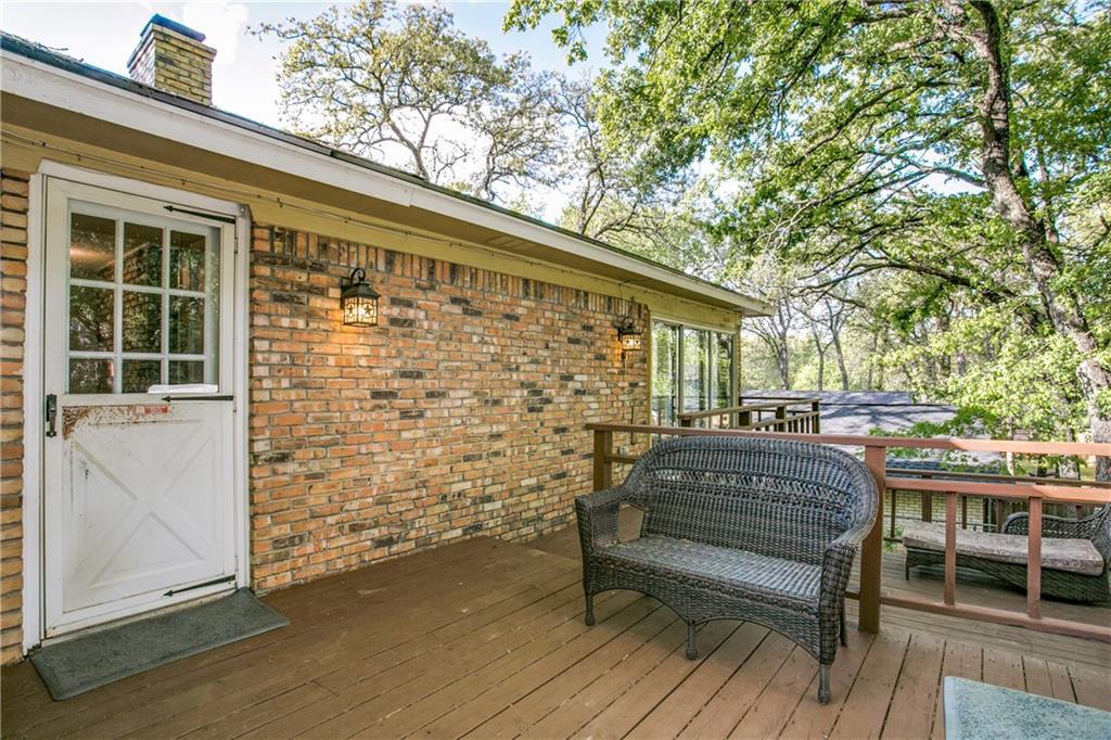 Sold Property | 2105 Ridgedale Drive Arlington, Texas 76013 20