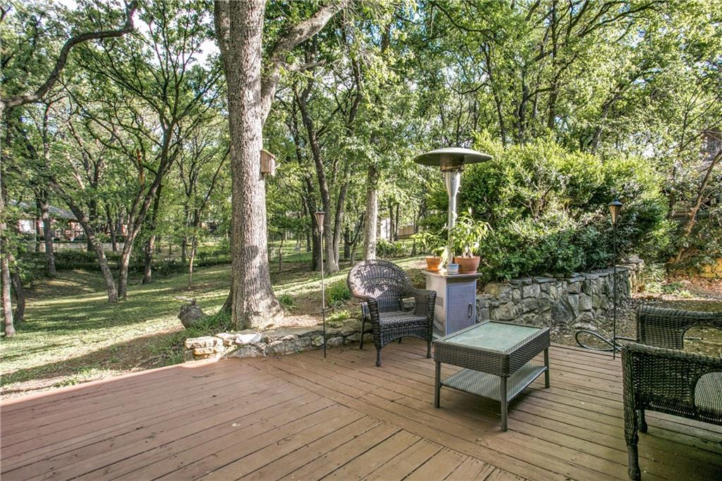 Sold Property | 2105 Ridgedale Drive Arlington, Texas 76013 21