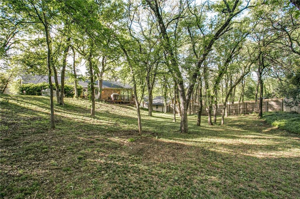 Sold Property | 2105 Ridgedale Drive Arlington, Texas 76013 22