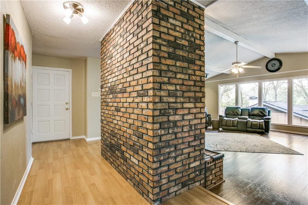 Sold Property | 2105 Ridgedale Drive Arlington, Texas 76013 7
