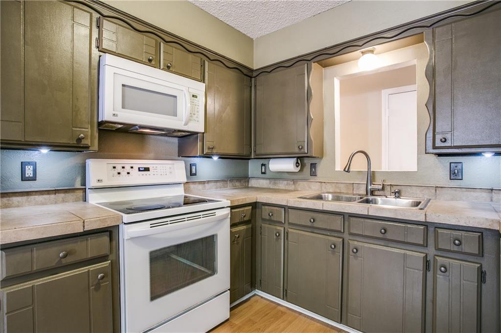 Sold Property | 2105 Ridgedale Drive Arlington, Texas 76013 8
