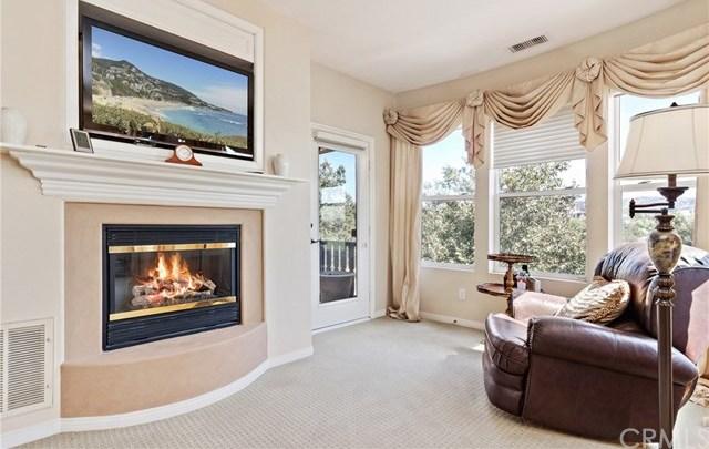 Active | 8 Lake View Drive Coto de Caza, CA 92679 19