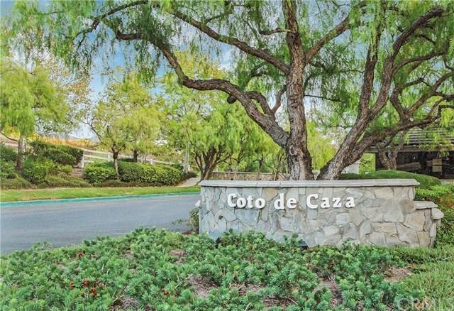 Active | 8 Lake View Drive Coto de Caza, CA 92679 36
